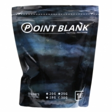 Point blank BB 0.30