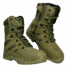 Fostex Tactical combat boot