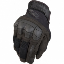 Mechanix M-Pact 3 Covert