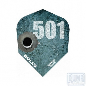 501 Dartflight