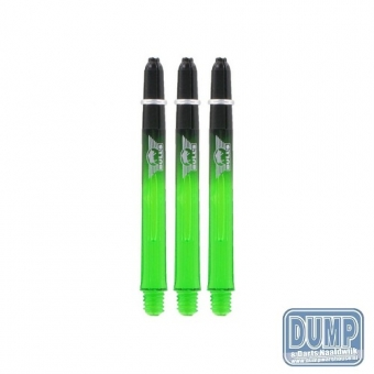 Airstriper Medium Green
