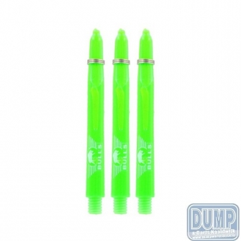 Glowlite Color Medium Green